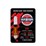 500-mg-cbd-vape-cart-acdc-packaging-front