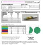 VNT-12776 500mg Vape Cartridge-1