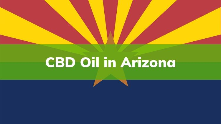 Where To Buy CBD Oil In Arizona , Buy CBD Oil , CBD Oil , Arizona