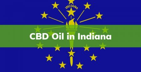 Where to buy CBD in Indiana , Buy CBD , CBD in Indiana , Indiana