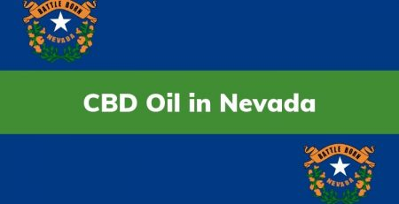 Where to buy CBD Oil in Nevada , Buy CBD Oil , CBD Oil in Nevada , Nevada