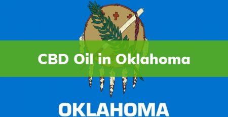 Where to buy CBD in Oklahoma, Buy CBD , CBD in Oklahoma , Oklahoma