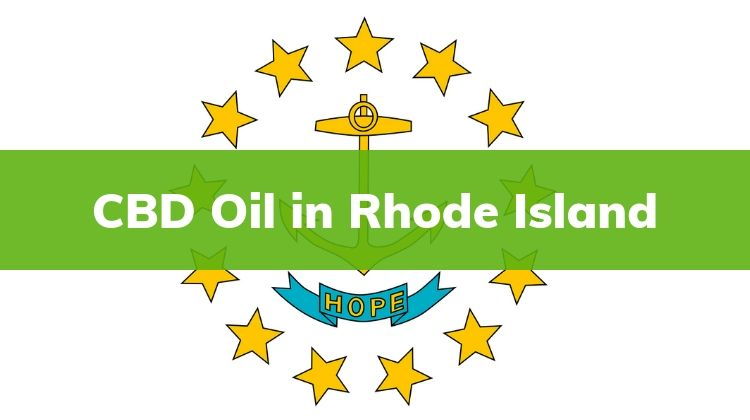 Where to buy CBD in Rhode Island , CBD in Rhode Island, Buy CBD , Rhode Island