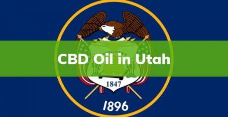Where to buy CBD in Utah , CBD in Utah , Buy CBD , Utah